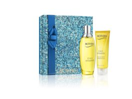 BIOTHERM Eau Vitaminee Set