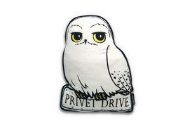 HARRY POTTER Kissen Hedwig
