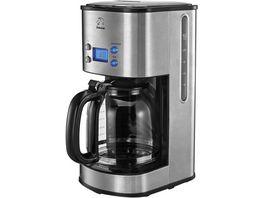 LOEWE Filterkaffeemaschine