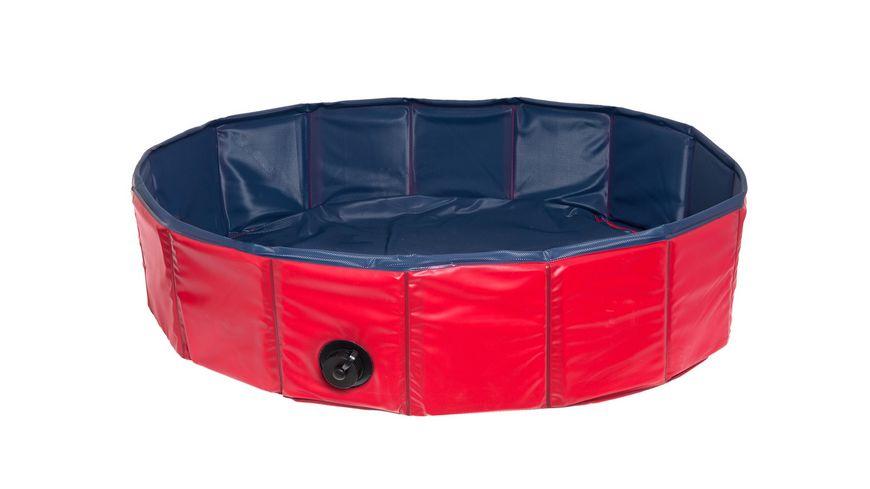 Karlie Doggy Pool 120x30cm