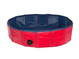 Karlie Doggy Pool 160x30cm