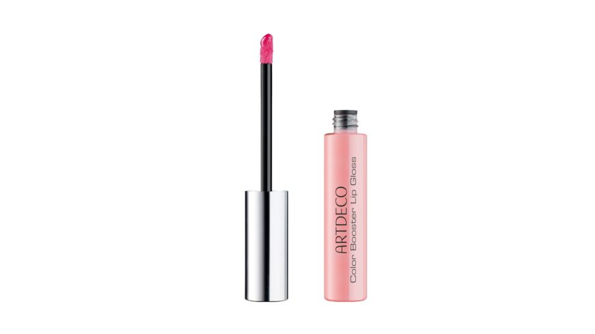 ARTDECO Color Booster Lip Gloss