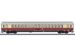 Maerklin 43864 Personenwagen 1 Klasse