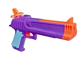 Hasbro Super Soaker Fortnite HC E Schnelle Wasser Attacke