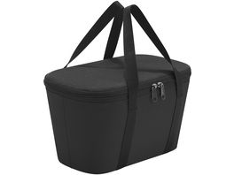 reisenthel coolerbag XS