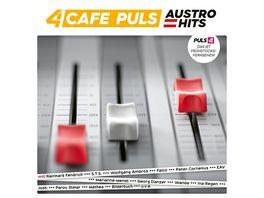 Cafe Puls Austro Hits