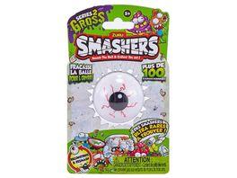 Zuru Smashers Serie 2 1er Blister