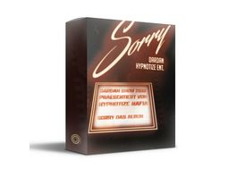 Sorry Ltd Deluxe Box