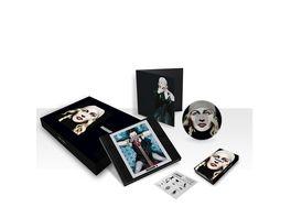 Madame X Ltd Deluxe Box Set