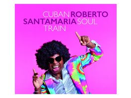 Cuban Soul Train