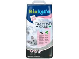 Biokat s Diamond Care fresh