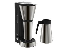 WMF Aroma Kaffeemaschine THERMO TO GO GRAPHIT