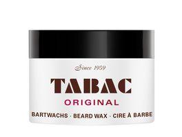 TABAC Original Bartwachs