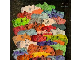 Years To Burn Digipak Mit Posterbooklet