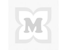 Winning Moves Top Trumps Weltfussballstars 2