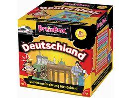 BrainBox Deutschland