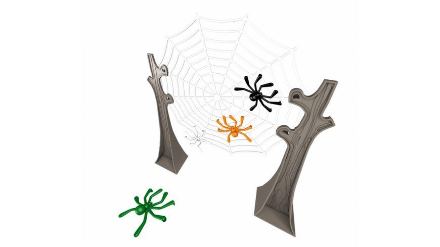 Noris Spiele Spinnen Springen