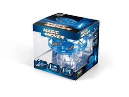 Revell Control 24106 Quadcopter Magic Mover Blau