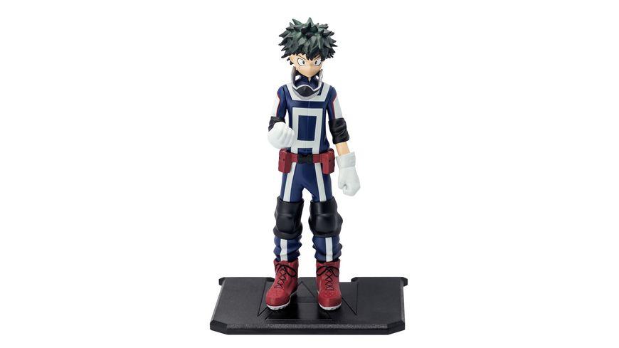 My Hero Academia Izuku Midorya Figur
