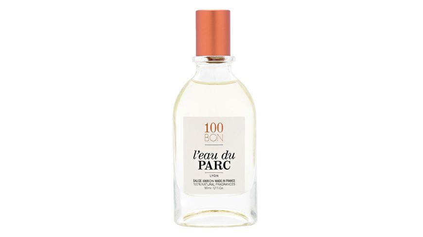 100BON L Eau du Parc Eau de Parfum