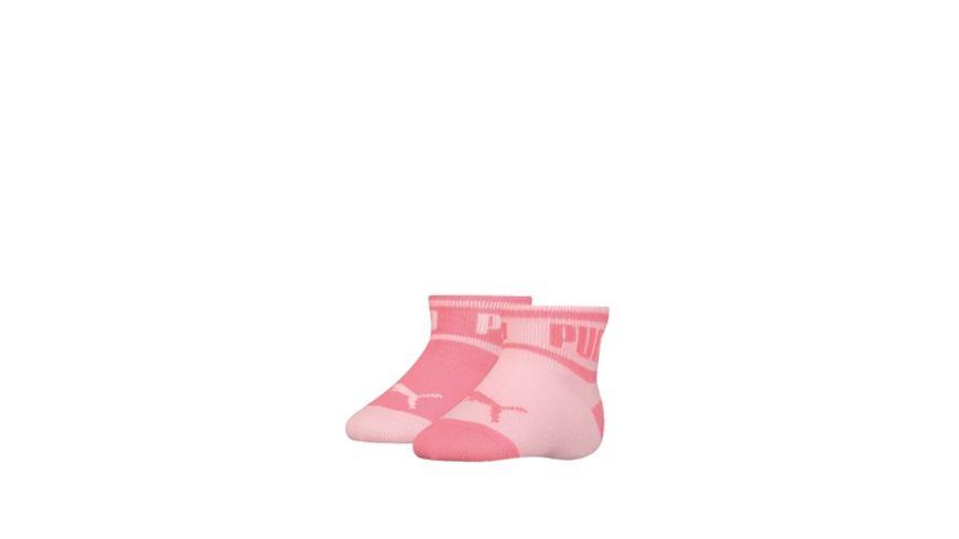 PUMA Baby Socken 2er Pack
