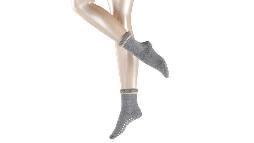 ESPRIT Damen Socken Cosy