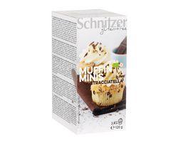 Schnitzer glutenfree Muffin Minis Stracciatella