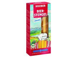 HUOBER Bio Bierstengel