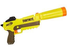 Hasbro Nerf Elite Fortnite SP L Blaster