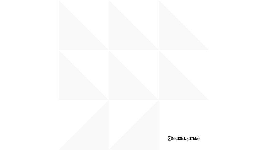 New Order Liam Gillick So It Goes Ltd Edt