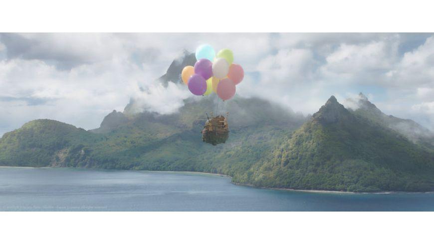 Die Winzlinge Abenteuer in der Karibik