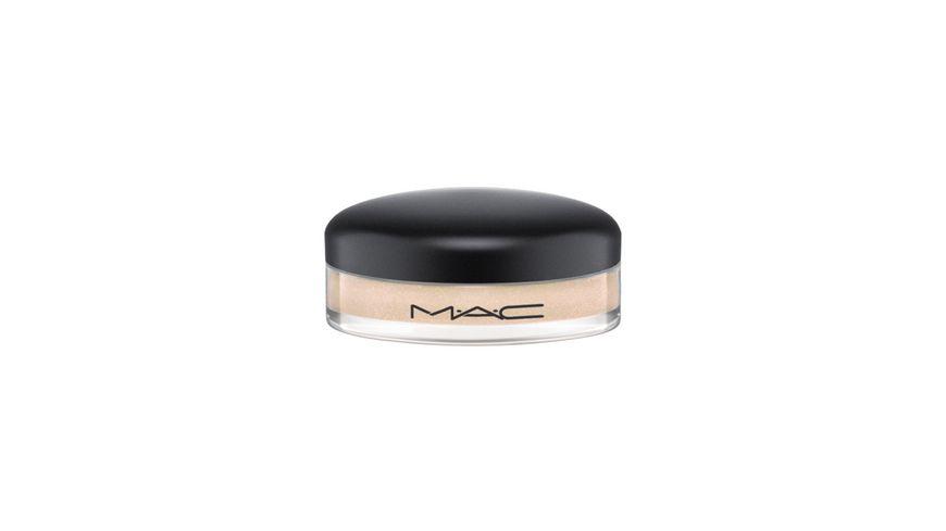 MAC Lip Gloss Crystal Glaze Gloss