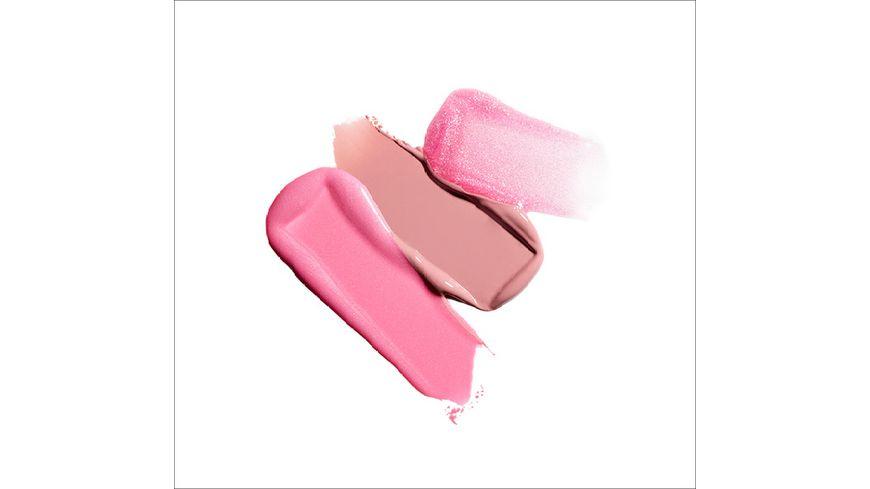 MAC On The Go Pink Mini Lip Kit