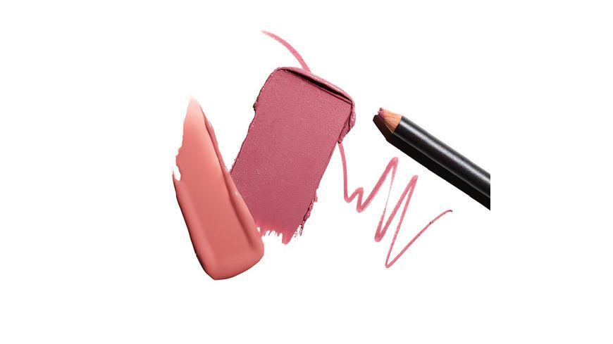 MAC Pink It Over Lip Kit