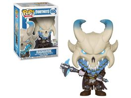 Funko POP Fortnite Ragnarok