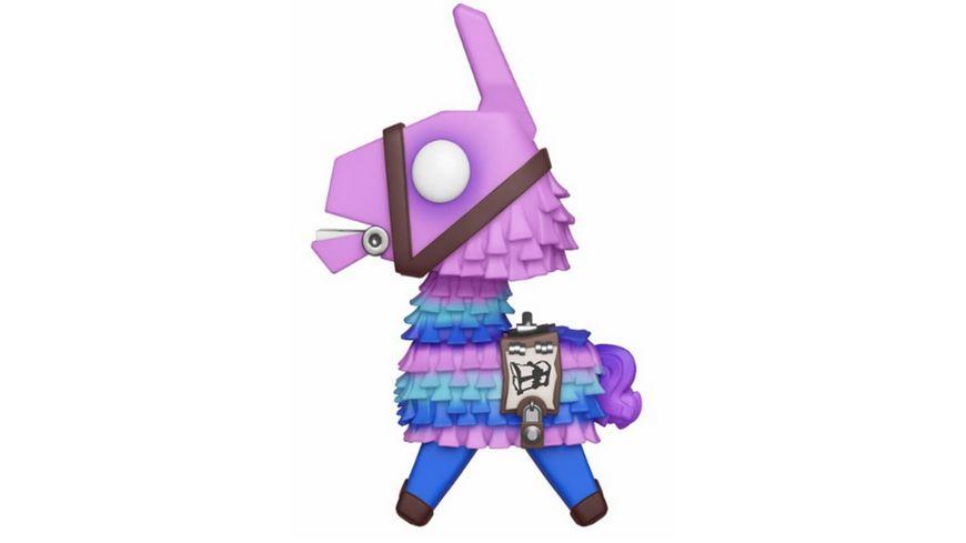 Funko POP Fortnite Llama