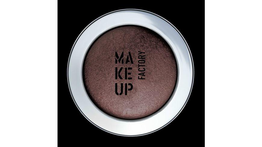MAKE UP FACTORY Eye Shadow
