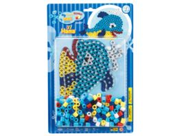 Hama Grosse Blister Packung Set Wal Maxi