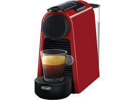 DeLonghi Nespresso Essenza Mini EN85 R