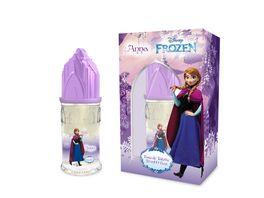 Disney Frozen Anna Castle Eau de Toilette