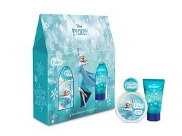 Disney Frozen Elsa Houseset