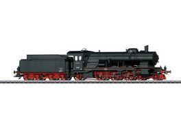 Maerklin 37119 Dampflokomotive Baureihe 18 1