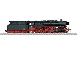 Maerklin 39882 Dampflokomotive Baureihe 44