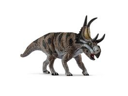Schleich 15015 Dinosaurier Diabloceratops