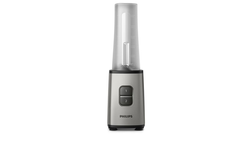 PHILIPS Standmixer HR2600 80