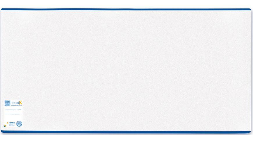 HERMÄX Buchschoner 230x520mm normal lang