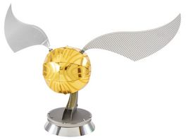 Metalearth Metal Earth Harry Potter Golden Snitch