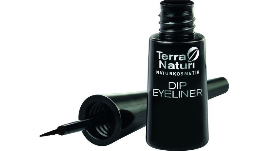 Terra Naturi Dip Eyeliner