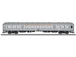 Maerklin 43898 Personenwagen 1 2 Klasse