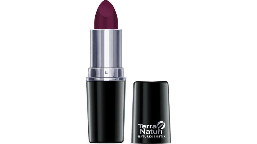 Terra Naturi Lipstick